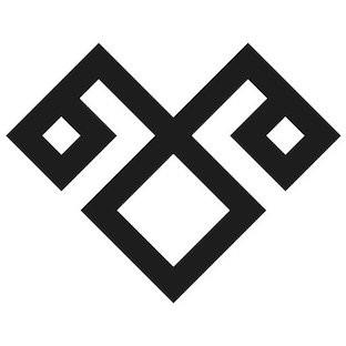 femtech collective logo