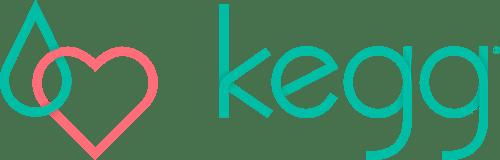 kegg fertility tracker
